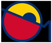 direxis-empresa-OMB-logo-p